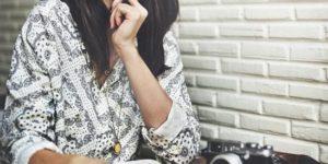 Réflexion et préparation à une reconversion professionnelle