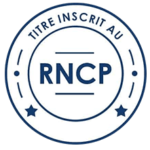 Certification RNCP