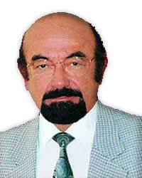 Alfonso Caycedo créateur de la Sophrologie
