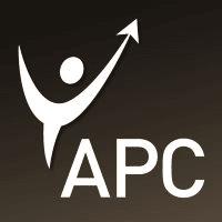 Formation effectuée chez APC Formation