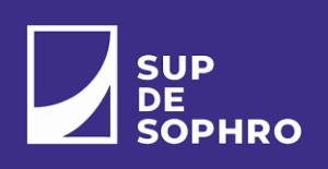 Ecole Française Supérieure de Sophrologie