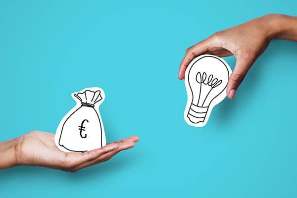 Aides financières pour un bilan de compétences