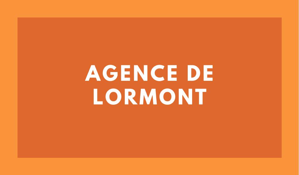 agenceLormont (2)